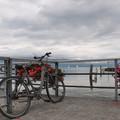 11-12 июля 2014 г. Швейцария. Лозанна