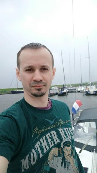 "Последний селфи на борту ""Авалона"", а впереди еще один день на осмотр Амстердама"