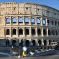 9-11 декабря 2016 г. Рим