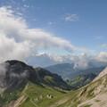 Посмотреть альбом «17 июля 2014 г. Швейцария. Люцерн и Цюрих»