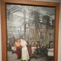 Посмотреть альбом «Выставка «Цвет. 90 шедевров из музеев Подмосковья»»